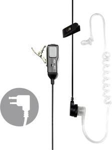 PMR security headset Alan MA 31-L, C732.03 Midland