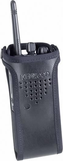 Bőr táska Kenwood CB-khez
