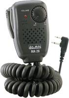 Mini hangszoró/mikrofon, Alan MA 26-L (C515.01) Midland