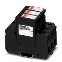 Type 1 surge protection device VAL-MS-T1/T2 335/12.5/3+0 2800189 Phoenix Contact (2800189) Phoenix Contact