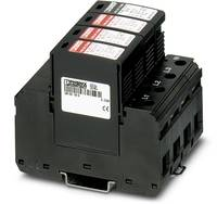 Type 1 surge protection device VAL-MS-T1/T2 335/12.5/3+1 2800184 Phoenix Contact (2800184) Phoenix Contact