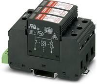 Type 2 surge protection device VAL-MS 320/3+0-FM 2920243 Phoenix Contact (2920243) Phoenix Contact