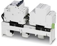 Type 2 surge protection device VAL-CP-MOSO 60-3S-FM 2804403 Phoenix Contact (2804403) Phoenix Contact