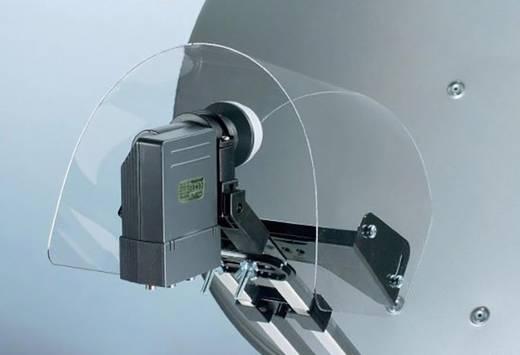 Esővédő műholdvevőhöz, Smart