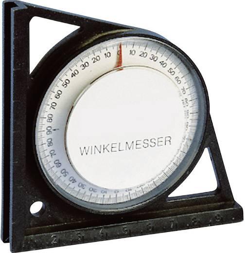 Műhold szögmérő, Telestar SAT