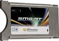 Smart CI+ modul Kábel SCAM-NEO-CG1 Smart