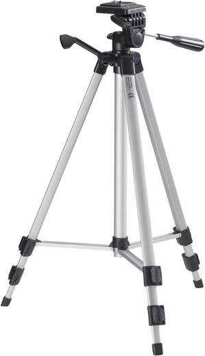 Univerzális kamera állvány, fotó állvány max.134.5 cm-ig Compact