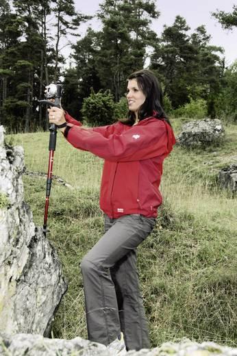 Túrabot és fotóállvány iránytűvel, Magasság (max.)=141 cm, Súly 360 g, Hama