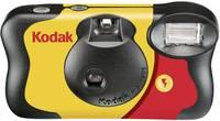 Egyszer használatos fényképezőgép, KODAK 1X2 FUN FLASH Kodak