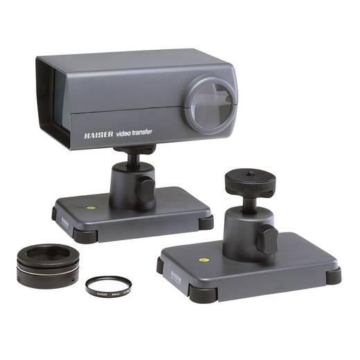 Video transzfer készlet, Kaiser Kaiser Fototechnik 96655 1 db