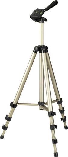 Kamera állvány max. 125 cm, Hama Star 700EF Digital, 4133