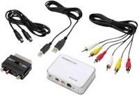 Audio/Video digitalizáló, Terratec Grabster AV 300 MX (10764) Terratec