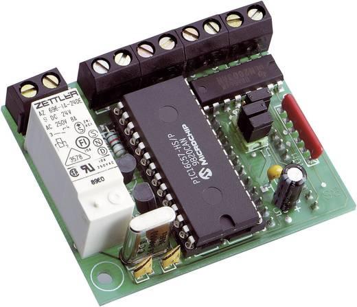 Emis Kiegészítő modul SMC-1500 Z Üzemi feszültség 28 V/DC F
