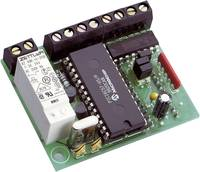 Kiegészítő modul Emis SMC-1500 Z 24 V/DC (SMC-1500 Z) Emis