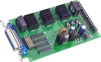 Vezérlőkártya Emis SMC-1500 24 V/DC 1.5 A Emis