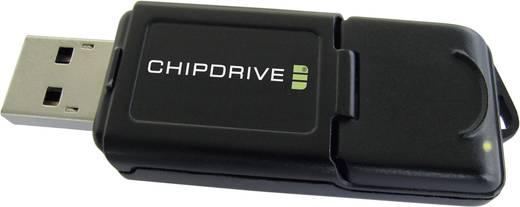 CHIPDRIVE® MyKey™ USB jelszótároló