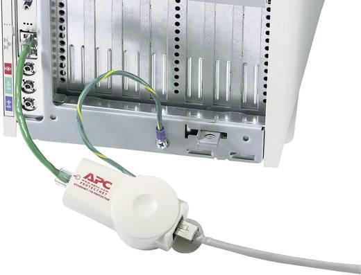 APC PNET1GB LAN hálózati túlfeszültség védő