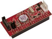 IDE/SATA konverter, LogiLink AD0005A (AD0005B) LogiLink