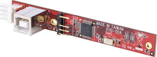 Slim SATA – USB 2.0 konverter