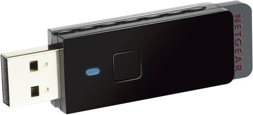 WLAN Stick N300, Netgear WNA3099