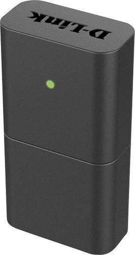 WLAN Stick, D-Link DWA-131 N300 Nano