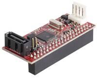 "8,9 cm (3,5"") IDE-SATA HDD konverter 8,9 cm (3,5"")"