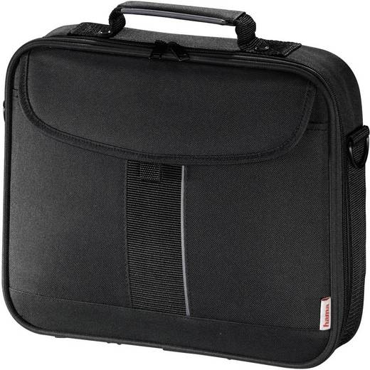 Notebook táska, laptoptáska 30,73 cm (12,1) Hama Sportsline