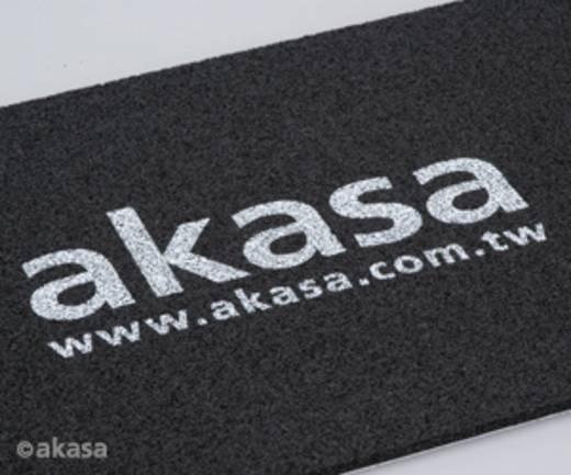Számítógép szigetelő anyag készlet Akasa PAX MATE I AK-PAX-1