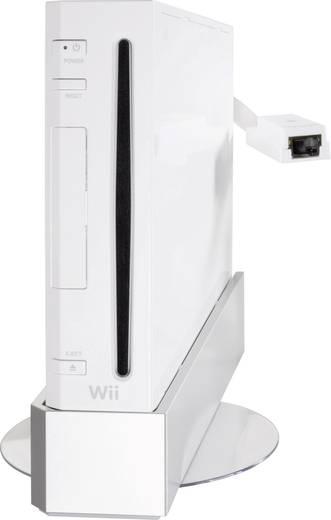 Hálózati adapter 100 Mbit/s Conrad Wii, PC, Mac készülékekhez USB 2.0, LAN (10/100 MBit/s)
