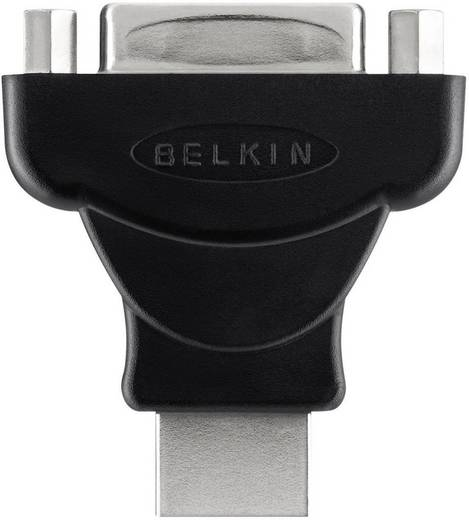 HDMI dugó auf DVI csatlakozó alj, Belkin