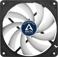 Számítógép ventilátor, 120 mm, Arctic Cooling AFACO-120P0-GBA01 (AFACO-120P0-GBA01) Arctic