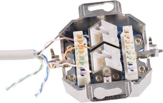 UTP, LSA kábelbetűző szerszám, vezeték tuszkoló Digitus DN-LSA-PT