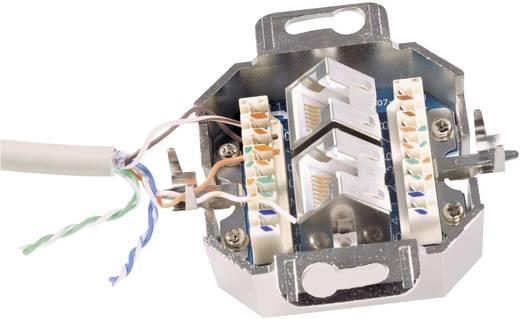 UTP, LSA kábel betűző szerszám, vezeték tuszkoló Digitus DN-LSA-PT
