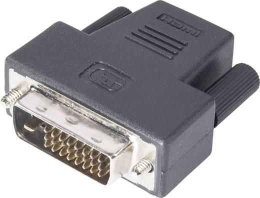 HDMI DVI-D Duallink adapterre, Belkin