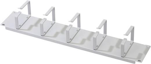"""Rendező panel Digitus 48,3 cm-es (19"""") szekrényekhez, Digitus DN-19 ORG-2U"""