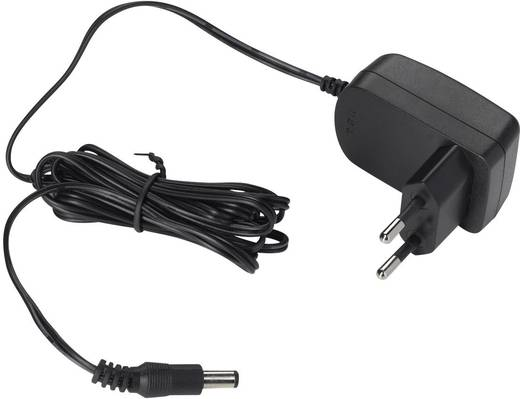 Vezeték nélküli jeltovábbító, RCA audio video jeltovábbító készlet max.100 m 5.8 GHz One For All SV 1730
