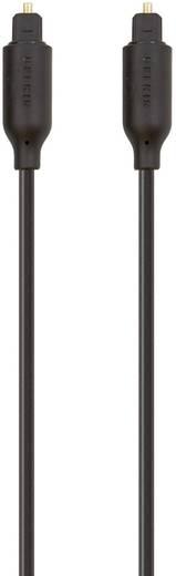 Digitális audio kábel, 2 m, polírozott dugóval, Belkin Toslink