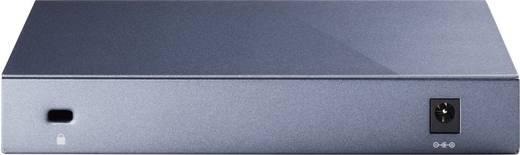 8 portos Gigabites RJ45 ethernet switch 1000 MBit/s TP-LINK TL-SG108