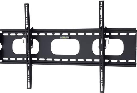 """TV fali tartó konzol, VESA szabvány 81-152 cm (32"""" - 60"""") Manhattan 474752"""