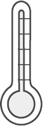 Csatlakozóelem Easy Chain® sorozat alkalmas: E14.4... 114.4.12PZ igus, tartalom: 1 db