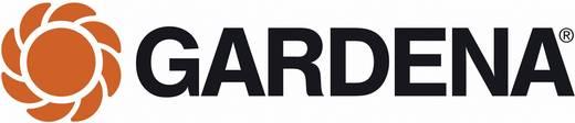 """Gardena szívótömlő 0,5m-es 25 mm 1""""-os tömlő 2x1""""-os belső menettel Gardena (1729)"""
