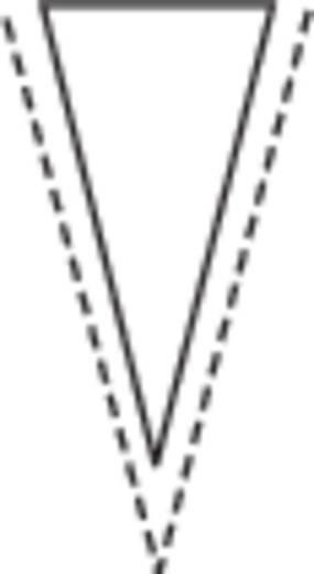 10 részes gyémánt reszelőkészlet, TOOLCRAFT