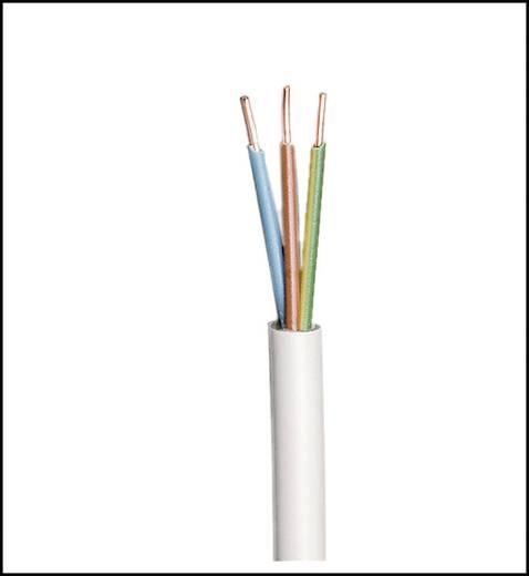 Kábelcsupszoló, dobozhoz, (NYM vezetékek) 3x1,5 mm²-5x2,5 mm², Weicon 52000013-KD