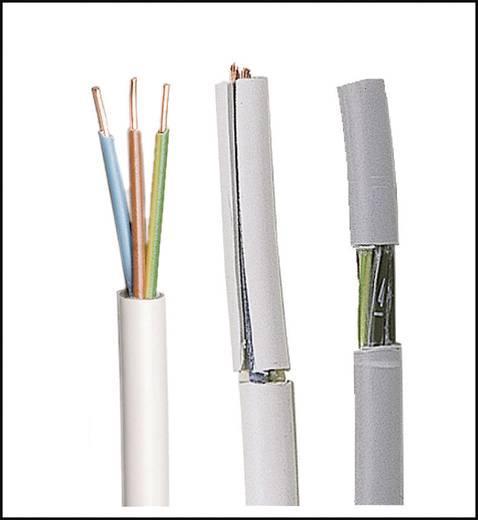 Weicon No. S 4-28 Voltage 50056328 Blankoló, kábelcsupaszoló késbeépített feszültség teszterrel 4-28 mm Ø