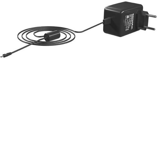 Kit esperimenti e pacchetti di apprendimento - Alimentatore fischertechnik Power Netzgerät 505287 da 7 anni -