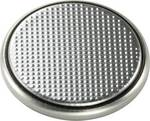 Batteria a bottone al litio Conrad energy CR 2025