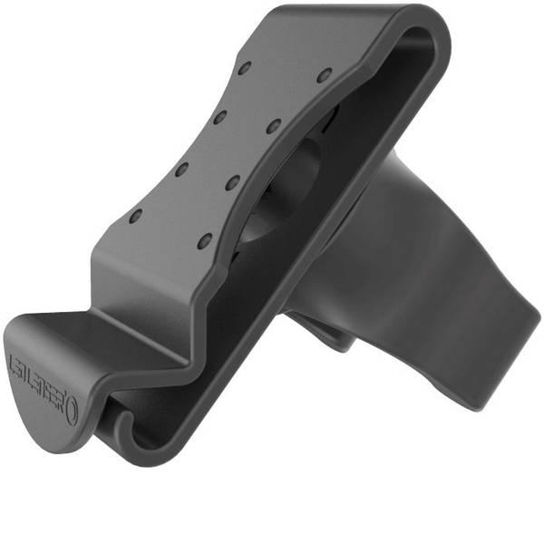 Accessori per torce portatili - Clip da cintura P7, T7 Ledlenser 0317 -