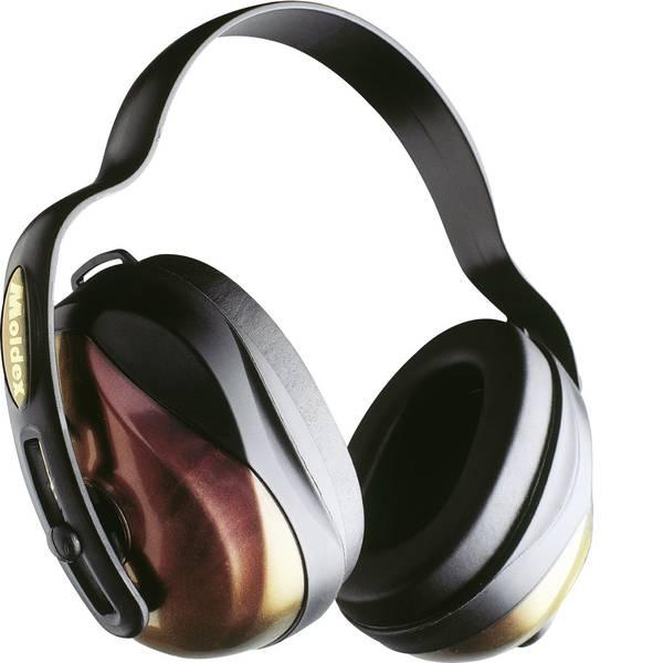Cuffie da lavoro - Moldex M2 6200 Cuffia antirumore passiva 28 dB 1 pz. -