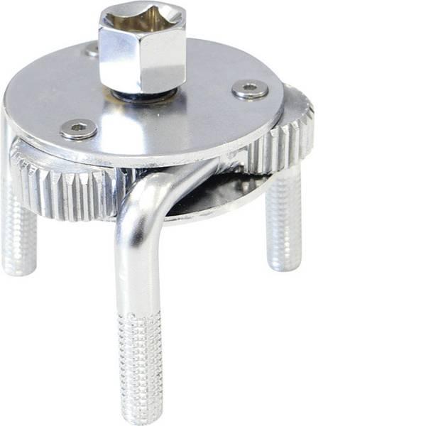 Strumenti speciali per auto - Chiave di sblocco per filtro dellolio, forma di ragno Kunzer 7LS01 -