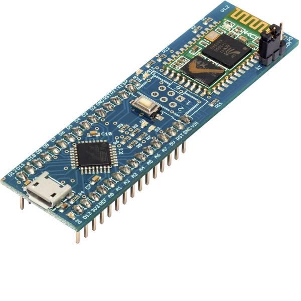 Kit e schede microcontroller MCU - C-Control Scheda di sviluppo IoT Bluetooth® Board -